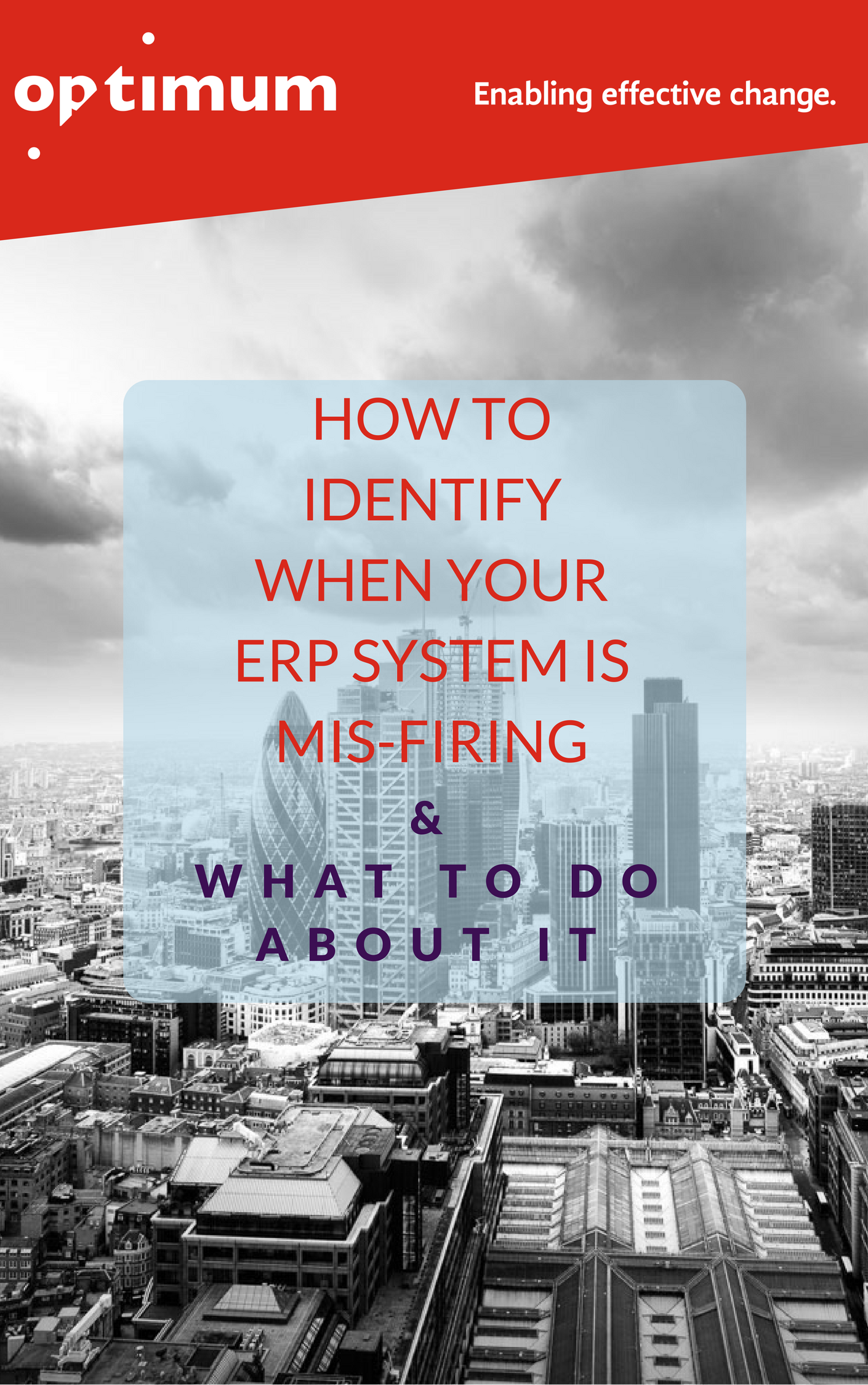 Copy of HOW TO IDENTIFY WHEN YOUR ERP SYSTEM IS MIS-FIRING.png